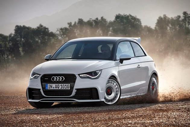 2014-Audi-S1-2