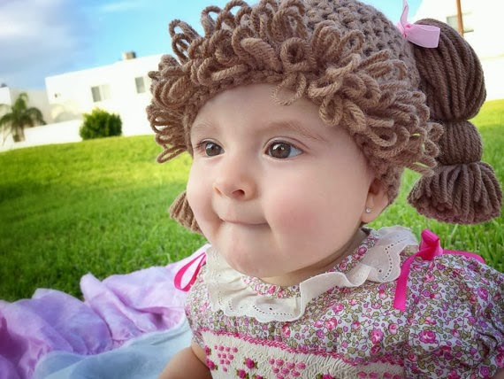 Cabbage-Patch-KidsInspired-Knit-Hats-2