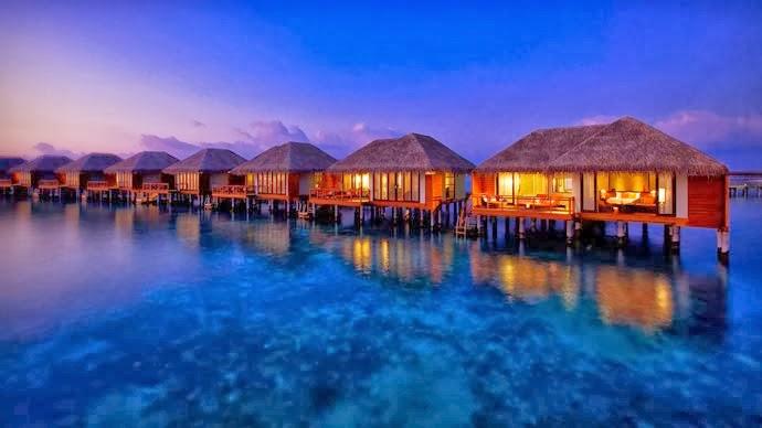 Velassaru-Maldives-Luxury-Resort-10