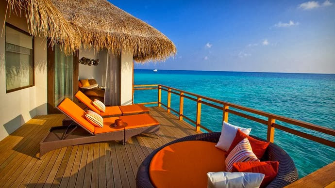 Velassaru-Maldives-Luxury-Resort-2