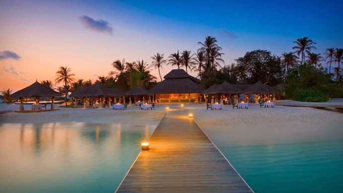 Velassaru-Maldives-Luxury-Resort-4