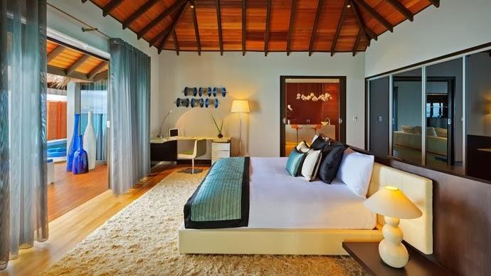 Velassaru-Maldives-Luxury-Resort-5