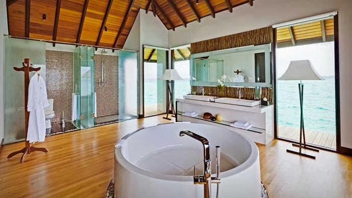 Velassaru-Maldives-Luxury-Resort-6
