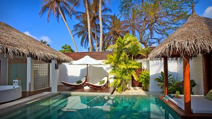 Velassaru-Maldives-Luxury-Resort-7