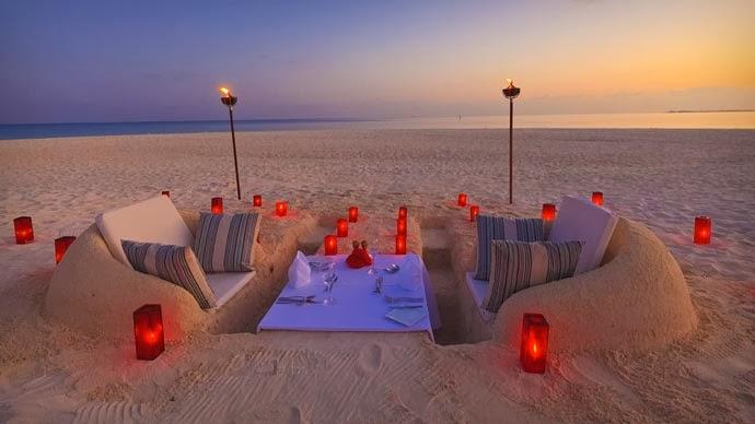 Velassaru-Maldives-Luxury-Resort-8