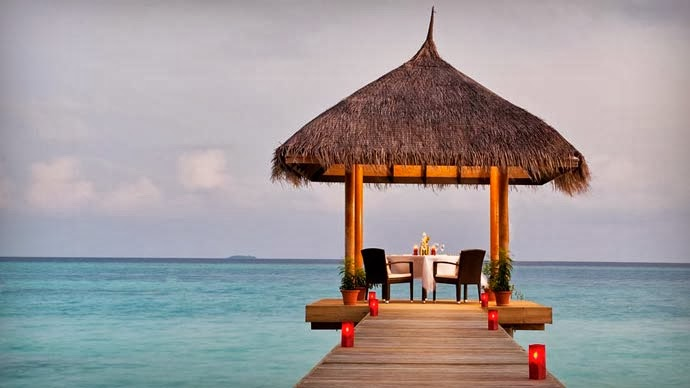 Velassaru-Maldives-Luxury-Resort-9