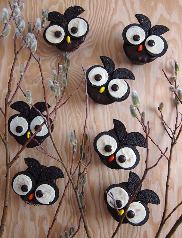 halloween-cupcake-ideas-13