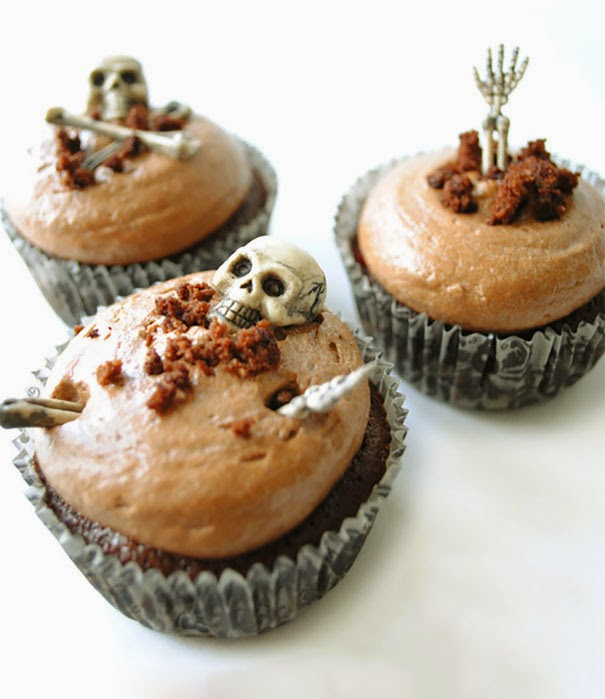halloween-cupcake-ideas-4