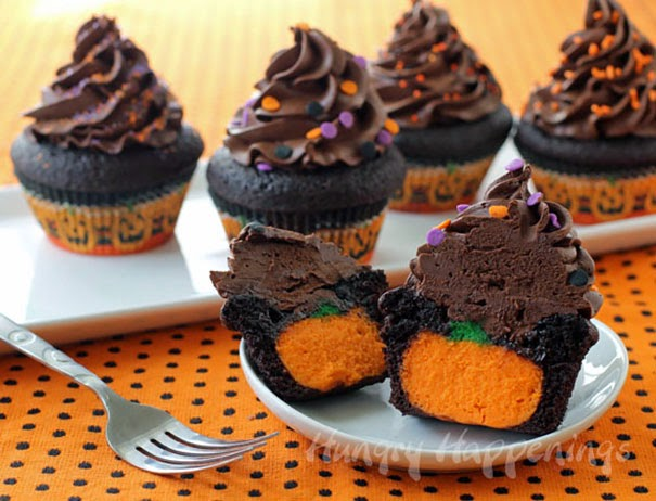 halloween-cupcake-ideas-5