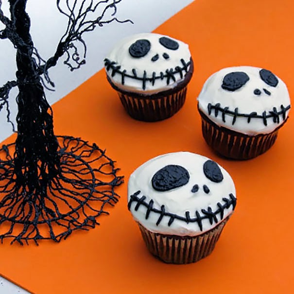 halloween-cupcake-ideas-7