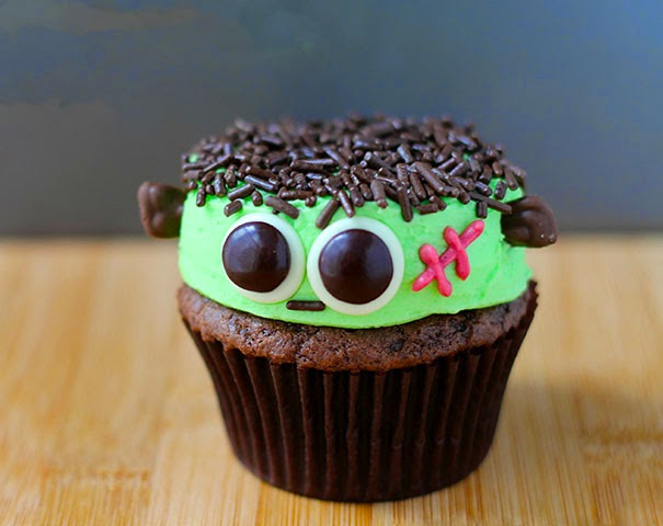 halloween-cupcake-ideas-9