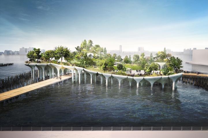 Lush-Floating-Park-New-York-2