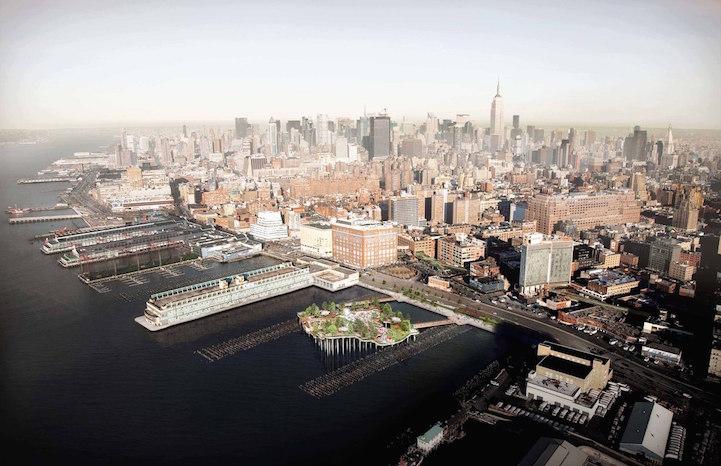 Lush-Floating-Park-New-York-5