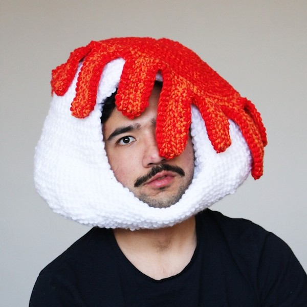 Ridiculous-Food-Hats-4