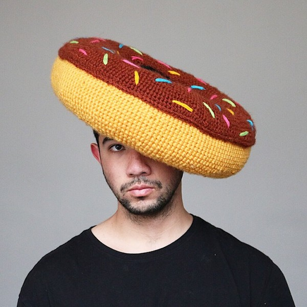 Ridiculous-Food-Hats-7