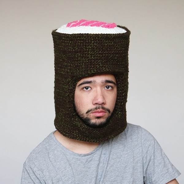 Ridiculous-Food-Hats-8